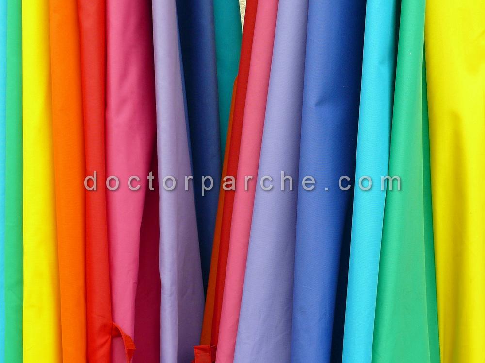 پارچه پیراهنی تترون